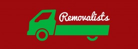 Removalists Angurugu - My Local Removalists